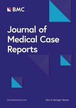 Sample Case Report Template - Sample Templates