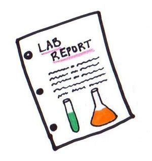 How to write case report medical