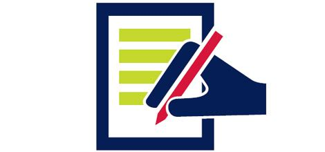 ACP 2014 WEBINAR How to Write an Abstract and Make a Great